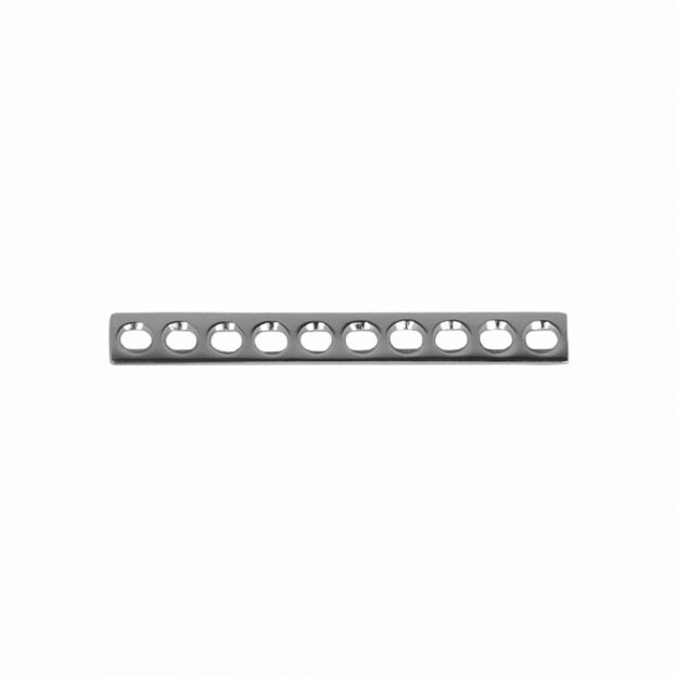 2.0mm DCP Plate